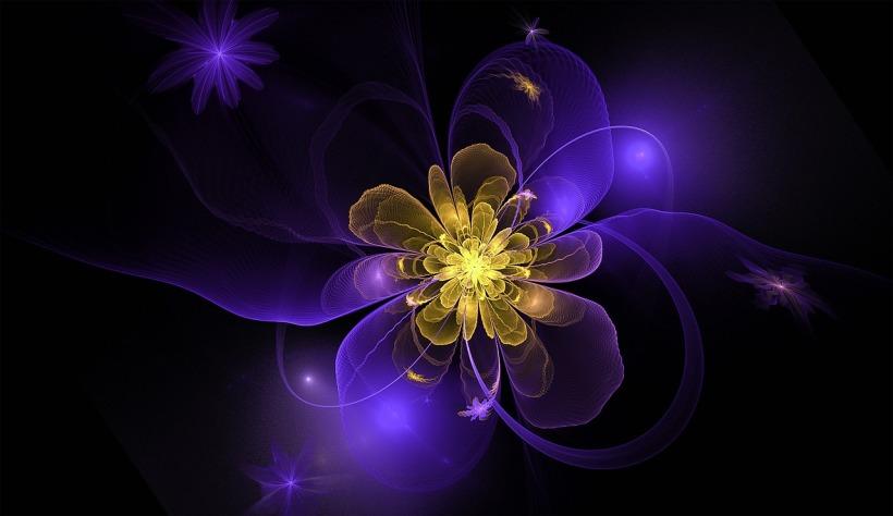 fractal-2038214_1280