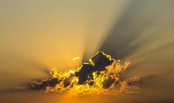 cloud-143152_640