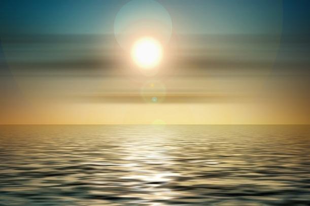 sunset-2754909_640