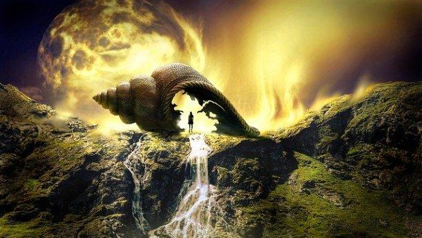 fantasy-2243769_640