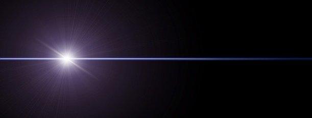light-681196_640